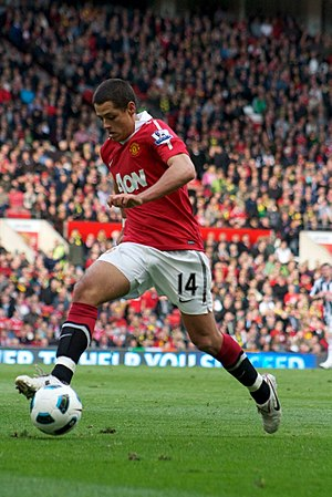 Chicharito 2010.jpg