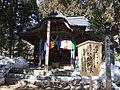 Chichibu 02 Shinpuku-ji 01.jpg