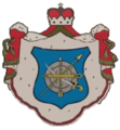 Chichua Coat of Arms Big.png