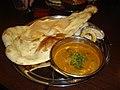 Chicken Curry (2950892761).jpg
