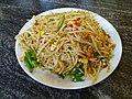 Chicken noodles.jpg