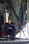 Chief Master Sgt. Cosher retires (41730034500).jpg