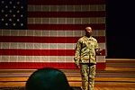 Chief Master Sgt. of the Air Force visit USASMA DSC 0071 (36866261593).jpg
