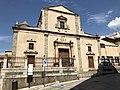 Chiesa Madre Santa Maria Assunta.jpg