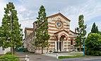 Chiesa della Nativitá della Beata Vergine Brescia.jpg