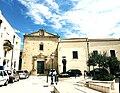 Chiesa di San Francesco D'Assisi (Irsina).jpg