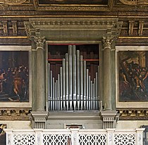 Chiesa di San Zulian - Organo.jpg