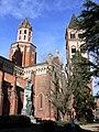 Chiesa di Sant'Andrea, Vercelli, abc11.JPG