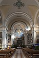 Chiesa di sant'Andrea Apostolo - Gorizia 05.jpg