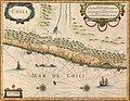 Chili (1635).jpg