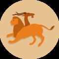 Chimeria icon.png