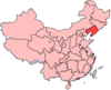 China-Liaoning.png