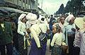 China1982-195.jpg