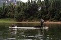 China (14170962313).jpg