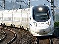 China Railway High Speed CRH5A.jpg