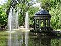 Chinescos - Jardin del Principe - Aranjuez - panoramio.jpg