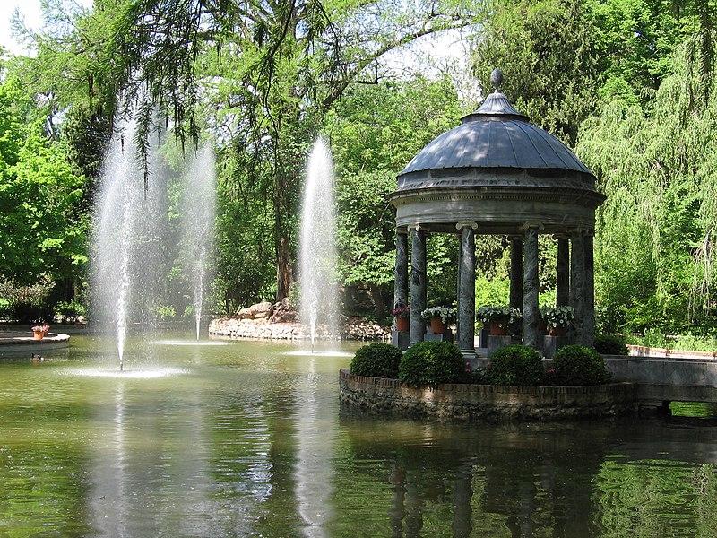File chinescos jardin del principe aranjuez for Jardines de aranjuez horario