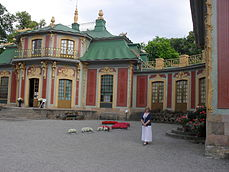 Chinese Pavilion - Drottningholm Palace.jpg