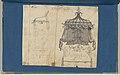 Chinese Sopha -Sofa-, in Chippendale Drawings, Vol. I MET DP-14278-042.jpg