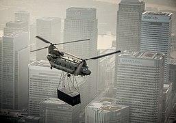 Chinook Force MOD 45166193.jpg