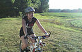 Chippokes Bike riding (6944780130).jpg