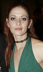 Chloe AVN Awards 2006.jpg
