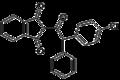 Chlorfacinon.png