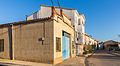 Chodes, España, 2015-01-05, DD 01.JPG