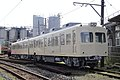 Choshi Electric Railway 2002 Nakanocho 20100320.JPG