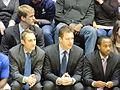 Chris Mooney UR bench.jpg