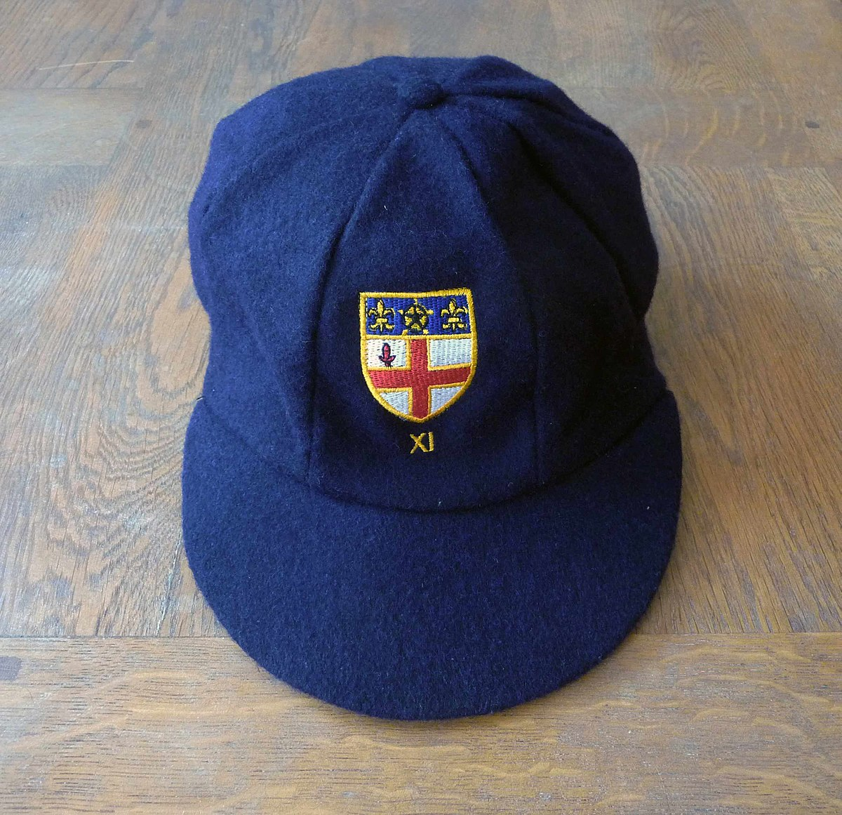 fe7c750021d Sporting colours - Wikipedia