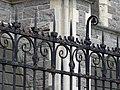 Christ Church Cathedral Dublin 2017 06.jpg