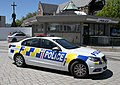 Christchurch Police Car (31195933071).jpg