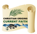 Christian Origins-Current Faith.png