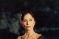 Christine Laurent (réalisatrice, scénariste, scénographe et costumière).png