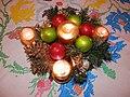 Christmas14Slovakia17.JPG