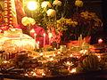 Christmas Eve 2014 (16099076472).jpg