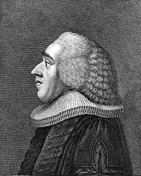 Christoph Christian Sturm 1791.jpg