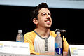 Christopher Mintz-Plasse 2013SDCC.jpg