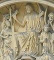 Christus als Weltenrichter - panoramio.jpg