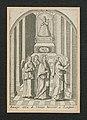Christus en Maria wijden de kerk van Laken in (tg-uact-514).jpg