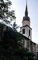 Christuskirche, Elberfeld, Wuppertal.jpg