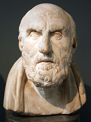 Free will in antiquity - Chrysippus