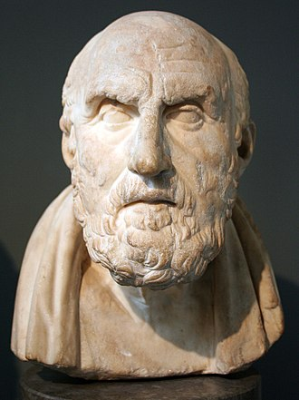 Stoic logic - Chrysippus, who created much of Stoic logic