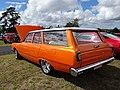 Chrysler Valiant Safari (40371791442).jpg