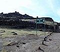 Chullpas de Sillustani.- Pérou (3).jpg