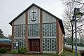 Church(newapost) Dannenberg.jpg