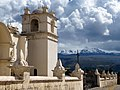 Church, Yanque, Peru.jpg