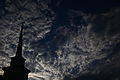 Church-steeple-clouds - West Virginia - ForestWander.jpg