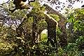 Church @ Matheran - panoramio (12).jpg